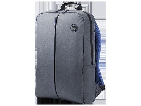 """HP K0B39AA рюкзак для ноутбука диагональю 15,6"""""""