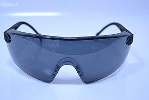Очки защитные открытые «Хаммер»