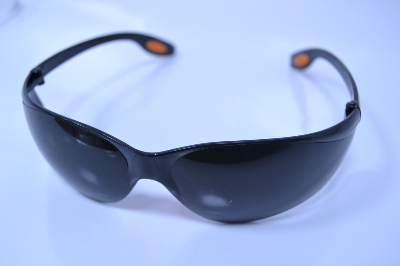 Очки защитные «Хаммер 45»