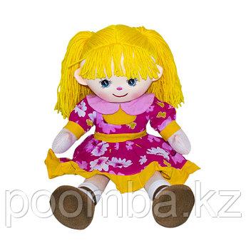 """Мягкая кукла """"Дынька"""", 30 см"""