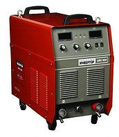 Сварочный инвертор ARC 500 (R11)
