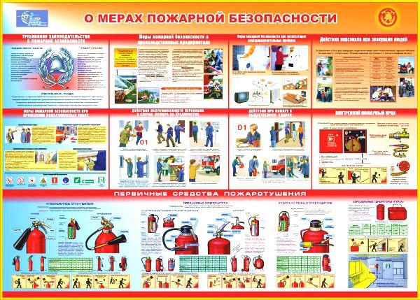 Плакаты (размер А3)-с ламинацией