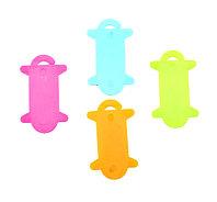 Шпули пластиковые для ниток