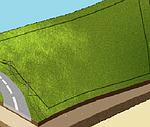 Порядок предоставления права на землю под индивидуальное жилищное строительство и изъятия участка, если он не освоен