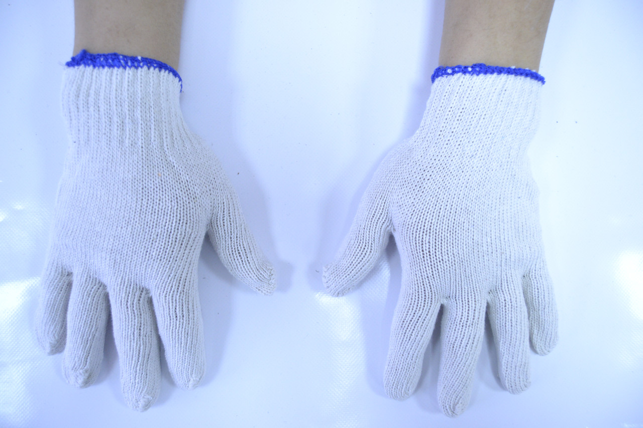 Перчатки рабочие перчатки «ЛЛ»