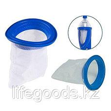 Набор (пылесос) для чистки бассейна, Intex 28003, фото 3