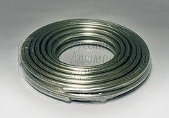 Алюминиевые трубы для монтажа кондиционеров в бухтах по 30 метров