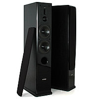 Напольная  акустика Dynavoice Definition DF-5 черная, фото 1