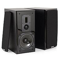 Полочная акустика Dynavoice Definition DM-6 черная