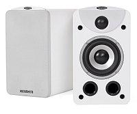 Полочная акустика Dynavoice Magic S-4 EX v.3 белый дуб, фото 1