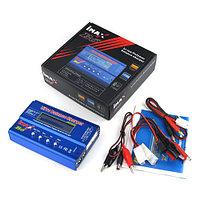 Зарядное устройство-балансир Imax B6