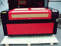 Обучение работе на лазерных станках с ЧПУ, фото 1