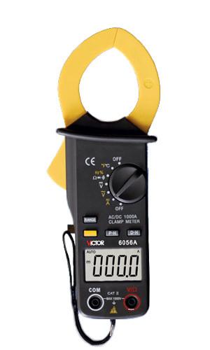 Цифровой мультиметр Victor 6056А