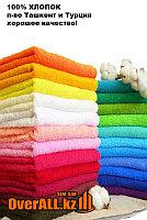 Пошив полотенец, фото 1