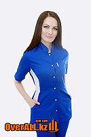 Медицинская одежда на заказ, фото 1