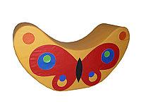 Качалка Бабочка