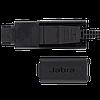 Адаптер Jabra QD Converter Lock (14601-01)