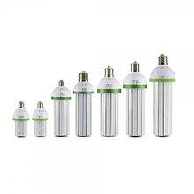 Мощные светодиодные лампы с цоколем Е27/Е40