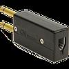 Шнур-переходник Jabra PJ 327 Conversion plug (0220-649)