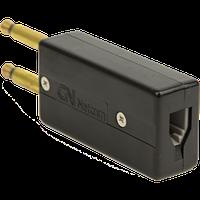 Шнур-переходник Jabra PJ 327 Conversion plug (0220-649), фото 1