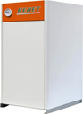 Газовый котел КСГ-10