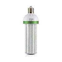 Светодиодная лампа E40-100w