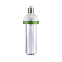 Светодиодная лампа E40-120w