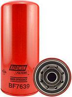 BF7639-D Фильтр топливный BALDWIN