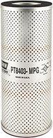 PT8403-MPG Фильтр гидравлический BALDWIN