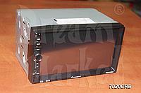 Автомагнитола 2DIN Universal 7020CRB, фото 1