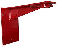 Кронштейн настенный для подвесных модулей FIREX
