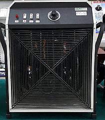 Электрокалорифер КЭВ-42 КЕЛЕТ