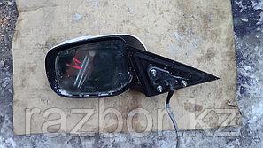 Зеркало левое Toyota Camry (40)