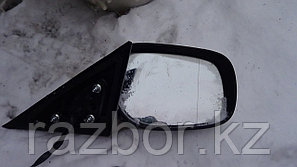 Зеркало правое Toyota Camry (40)