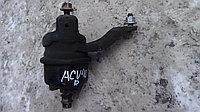 Подушка под двигатель правая Toyota Camry (40)