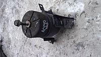 Подушка под двигатель передняя Toyota Camry (40)