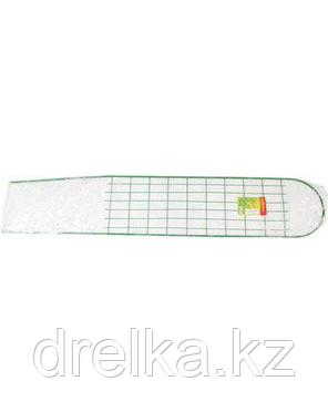 Шпалера декоративная GRINDA 422255, КЛАССИКА, 170х34см , фото 2