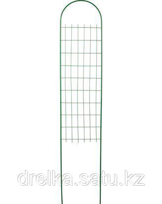 Шпалера декоративная GRINDA 422255, КЛАССИКА, 170х34см