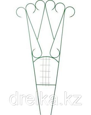 Шпалера декоративная GRINDA 422256, РЕНЕССАНС, 190х96см , фото 2