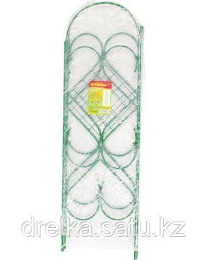 Шпалера декоративная GRINDA 422257, АР ДЕКО, разборная, 210х36см , фото 2