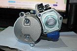 Стартер GS300 JZS147, JZS160, MARK II V-2.5, фото 2