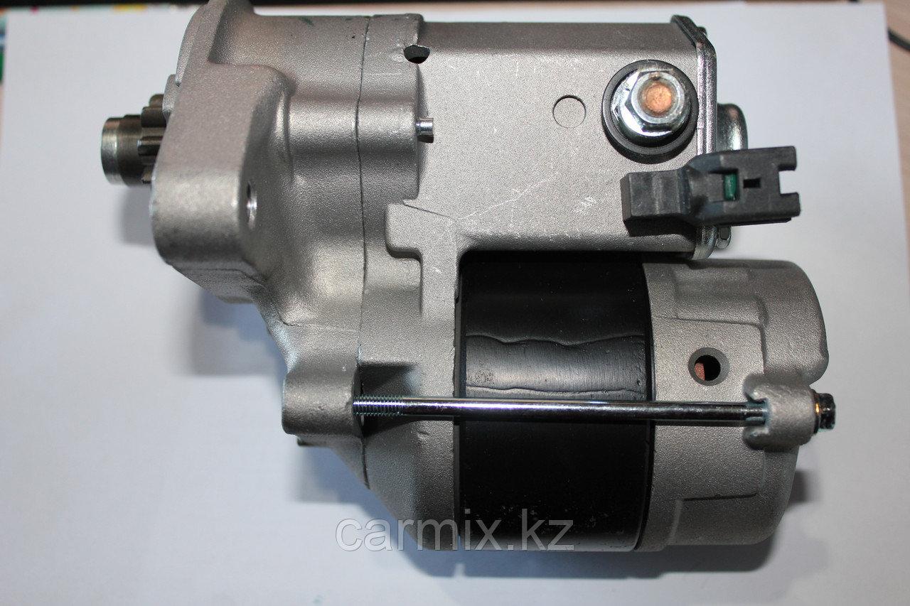 Стартер GS300 JZS147, JZS160, MARK II V-2.5