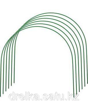 Дуги для парника GRINDA 422309-100-070, покрытие ПВХ, 2,0 м, 6 шт. , фото 2