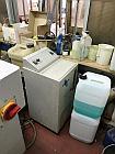 Ryobi 522 HX б/у 2001г - 2-красочная машина для офсетной печати, фото 6