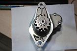 Стартер RX330 GSU30. MCU30, HIGHLANDER 2003-2008, ES350 GSV40 2006-2009, фото 3
