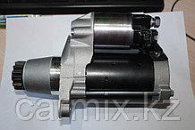 Стартер RX330 GSU30. MCU30, HIGHLANDER 2003-2008, ES350 GSV40 2006-2009