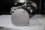 Стартер RX330 GSU30. MCU30, HIGHLANDER 2003-2008, ES350 GSV40 2006-2009, фото 2