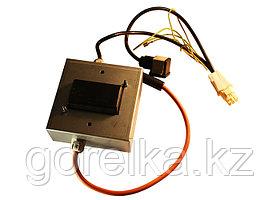 Трансформатор поджига MCT 1 X 5 кВ в сборе   - ZA 20 050 E17