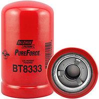 BT8333 Фильтр гидравлический BALDWIN