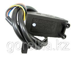 Трансформатор поджига ANSTOSS 2 X ... кВ   - VZ 2/10 HDC